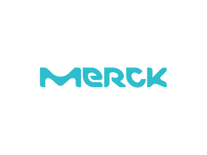 Logo Merck.png