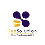 Logo Chamada Sun Solution Programacao.jp