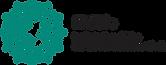Logo horizontal ITCbio.png