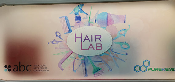Lab ABC 6