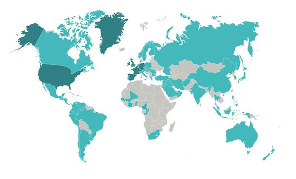Zone Map.jpg