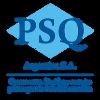 logo_psq_arg-01.png