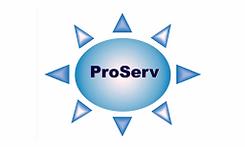 Proserv Logo.png