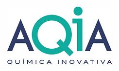 AQIA logo.png