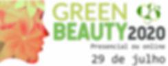Chamada_GREEN_BEAUTY_2020_topo_página.jp