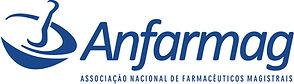 Logo_Anfarmag.jpg