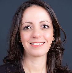 Magda Machado_BR.jpg