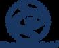 GENOMMA_Logo.png