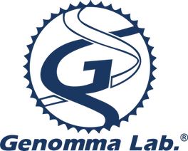 GENOMMA_Logo.png