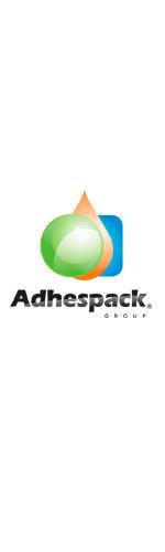Adhespack Banner Homepage.jpg