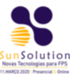 Logo_SunSolution.png