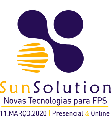 Logo_SunSolution.png