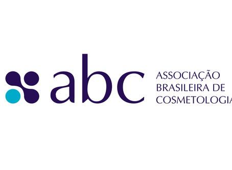EDITAL DE CONVOCAÇÃO DA ABC