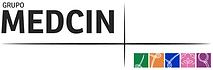 Medicin Grupo Logo.png