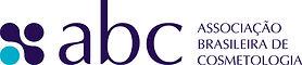 _ Logo ABC Alta 10000px horizontal.jpg