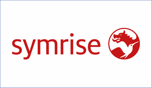 Symrise site.png