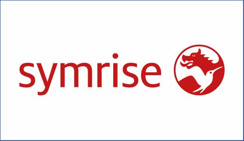 Symrise site.png