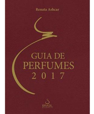 Guia de Perfumes 2017