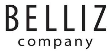 belliz logo.PNG