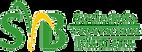 Logo%20SVB%20-%20GIF%20(horizontal)_edit