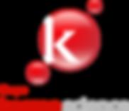 logotipo oficial curvas-grupo.png