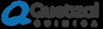 logos quetzal quimica 2020-02.png
