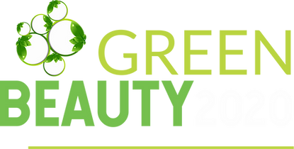 Logo GREEN BEAUTY 2020.png