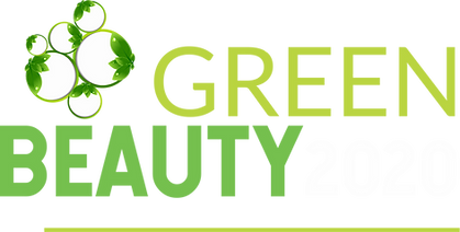 Logo GREEN BEAUTY 2020.png