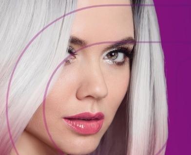 Evento Hair Tech 2021