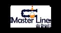 masterline.png