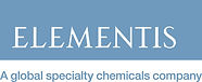 Elementis_Corporate_Logo_Strapline.jpg