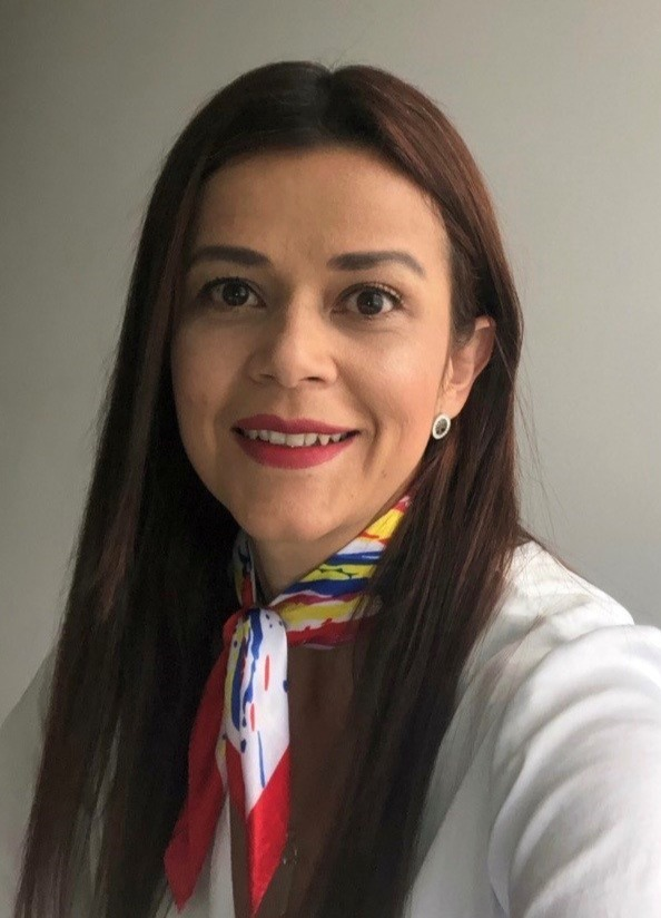 Adriana Castañeda