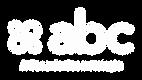 abc branca com slogan.png