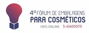 Fórum_de_Embalagens_com_Data.png