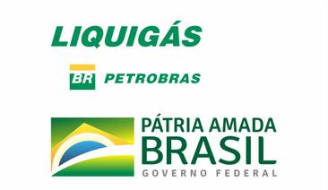 Liquigás_Site.png