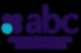 ABC Logomarca Vertical.png