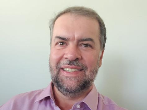 Nova Diretoria da ABC para o Biênio 2021/2023