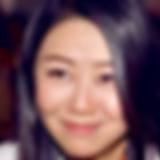 Portrait Alexandra Lan.png