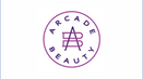 ARCADE BEAUTY SITE.png