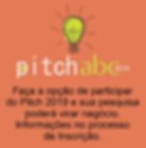 pitch_e-mail_600_portugues.png