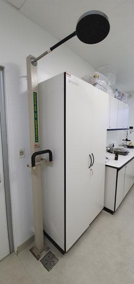 Lab ABC 15