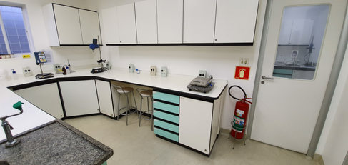Lab ABC 2
