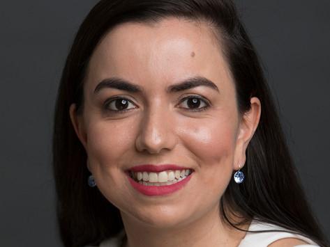 Gattefossé Brasil apresenta nova coordenadora técnica para divisão de cosméticos