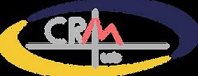 CRM_LAB_Logo_Sem-_Fundo (002).png