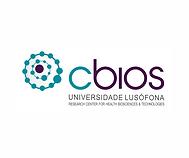 UNIV CBIOS SITE.png