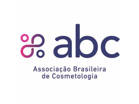 Parceria dá 20% de desconto para Associados ABC