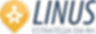Linus Logo.png