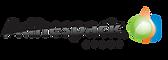 ADHESPACK Logo.PNG