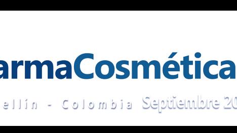 FarmaCosmética en Colombia