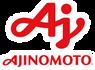 ajinomoto-logo-1.png